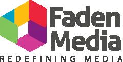 Redefining Media